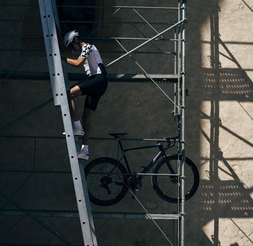 Cycling <span>Vacations</span>