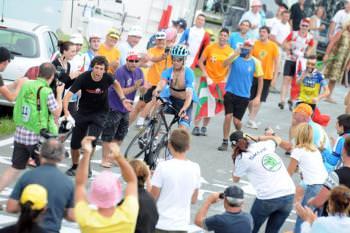 20190411-1423-cycliste13.jpg