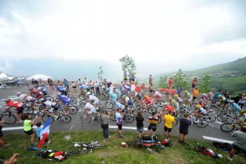 20190411-1430-cycliste14.jpg