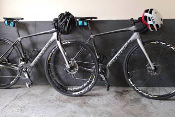 20190411-1531-cycliste23.jpg
