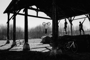 20190411-1533-cycliste36.jpg