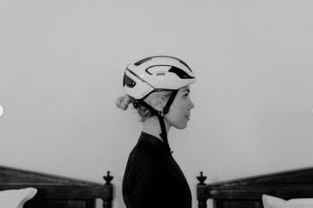 20190411-1533-cycliste37.jpg