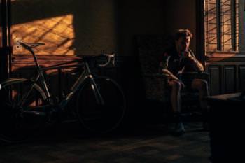 20190411-1534-cycliste39.jpg