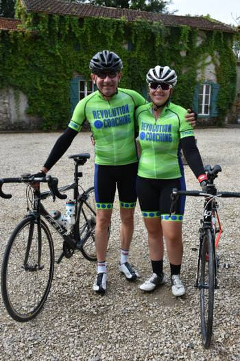 20190411-1535-cycliste42.jpg