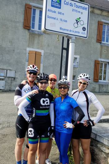 20190411-1539-cycliste44.jpg