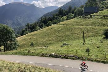 20190911-1908-cycliste68.jpg