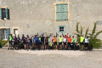 20190911-1909-cycliste71.jpg