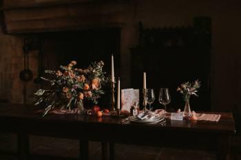 20190701-1654-inspired-weddingxl1.jpg